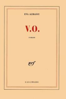 VO - EvaAlmassy