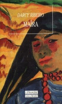 Maïra - DarcyRibeiro