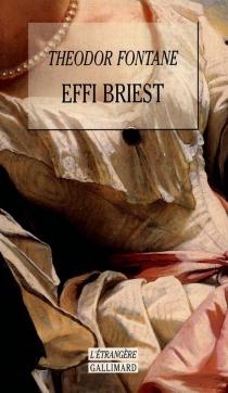 Effi Briest - TheodorFontane