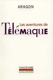 Les aventures de Télémaque - LouisAragon