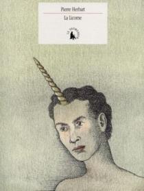 La licorne - PierreHerbart