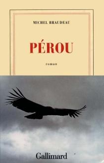 Pérou - MichelBraudeau