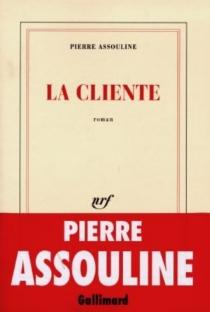 La cliente - PierreAssouline