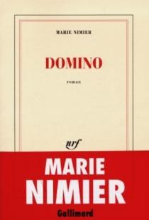Domino - MarieNimier
