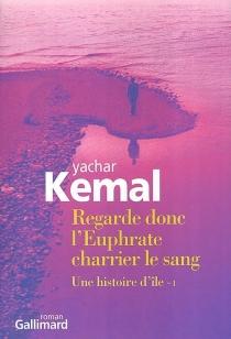Une histoire d'île - YasarKemal