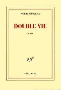 Double vie - PierreAssouline