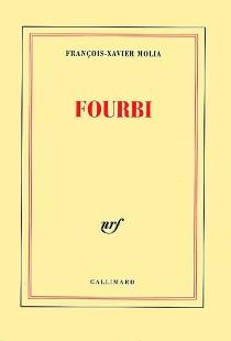 Fourbi - XabiMolia