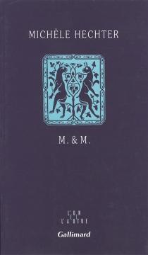M. et M. - MichèleHechter