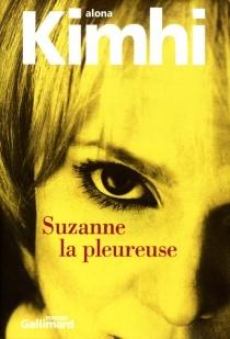 Suzanne la pleureuse - AlonaKimhi