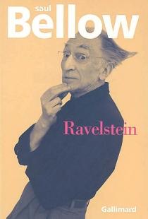 Ravelstein - SaulBellow