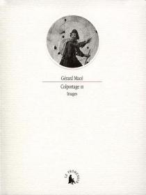 Colportage - GérardMacé
