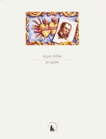 Les gisants : sur La mort des amants de Baudelaire - JacquesDrillon