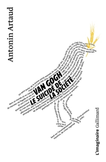 Van Gogh le suicidé de la société - AntoninArtaud