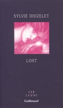 Lost - SylvieDoizelet