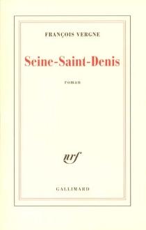 Seine-Saint-Denis - FrançoisVergne