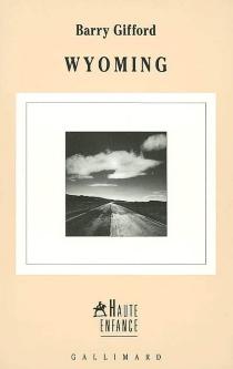 Wyoming - BarryGifford