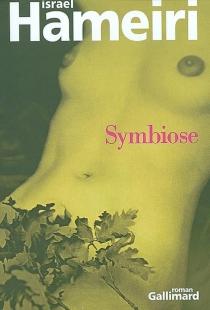 Symbiose - IsraelHameiri