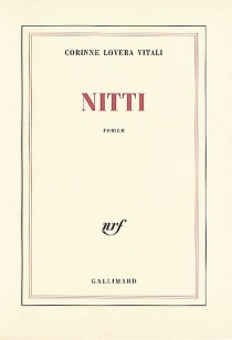 Nitti - CorinneLovera Vitali
