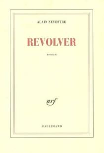 Revolver - AlainSevestre