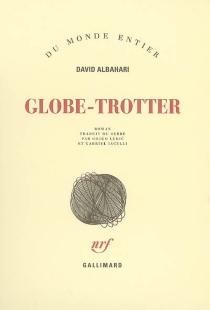 Globe-trotter - DavidAlbahari