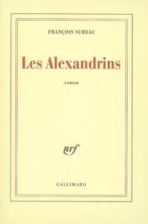 Les Alexandrins - FrançoisSureau