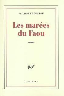 Les marées du Faou - PhilippeLe Guillou