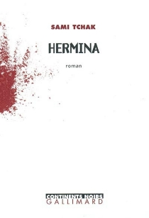 Hermina - SamiTchak