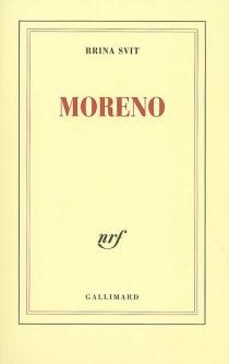 Moreno - BrinaSvit