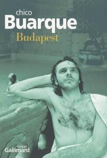 Budapest - ChicoBuarque
