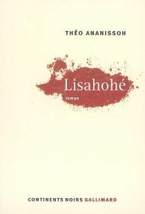 Lisahohé - ThéoAnanissoh