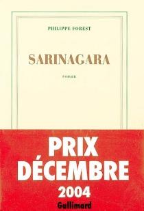 Sarinagara - PhilippeForest