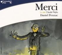 Merci - DanielPennac