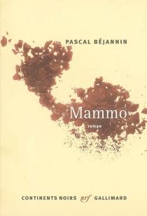 Mammo - PascalBéjannin