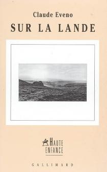 Sur la lande - ClaudeEveno