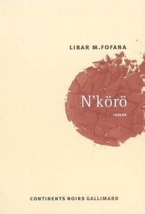 N'Körö - Libar M.Fofana