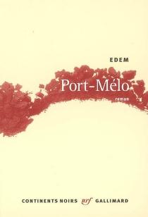 Port-Mélo - Edem
