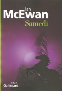 Samedi - IanMcEwan