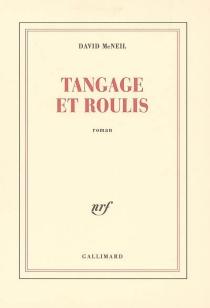Tangage et roulis - DavidMcNeil