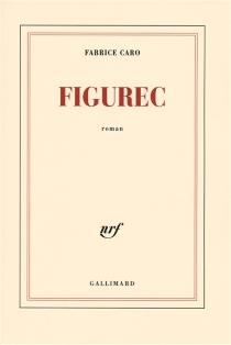 Figurec - FabriceCaro