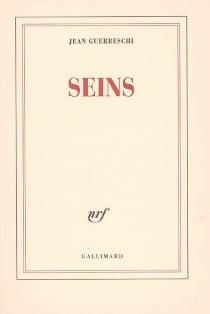 Seins - JeanGuerreschi