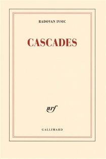 Cascades - RadovanIvsic