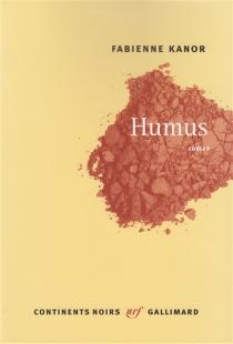 Humus - FabienneKanor