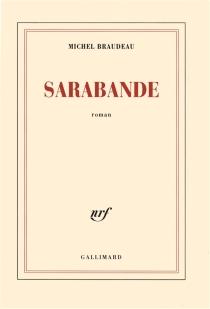 Sarabande - MichelBraudeau