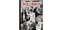 Polonius - PhilippePicaret