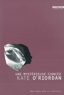 Une mystérieuse fiancée - KateO'Riordan