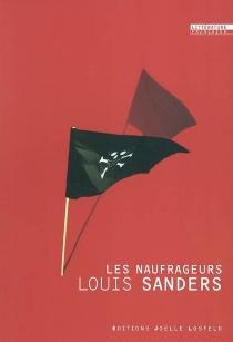 Les naufrageurs - LouisSanders