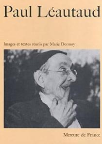 Correspondance générale - PaulLéautaud