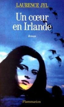 Un coeur en Irlande - LaurenceJyl