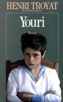 Youri - HenriTroyat