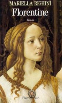 Florentine - MariellaRighini